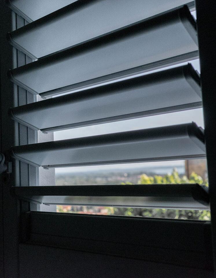 indoor oscuranti per finestre e porte finestre