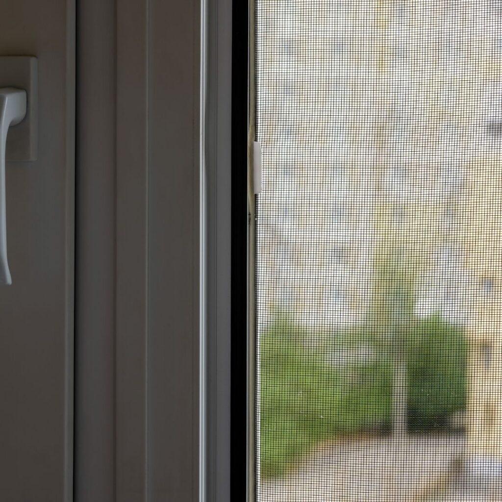 zanzariere per abitazioni e hotel